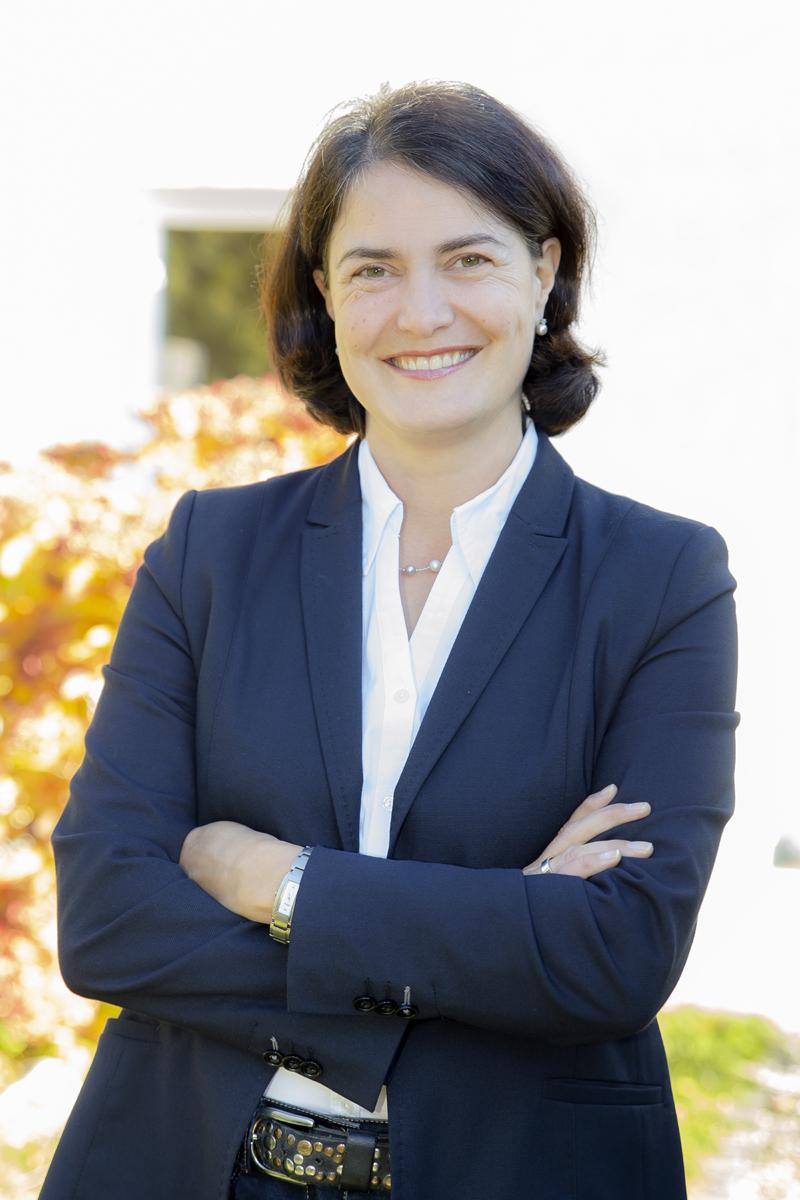 Regine Rosner